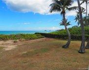 2 Palione Place, Kailua image