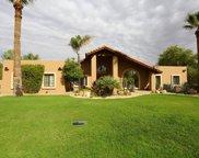 7346 E Paradise Drive, Scottsdale image