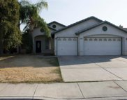 4613 Chinta, Bakersfield image