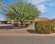 7010 E Colonial Club Drive, Mesa image