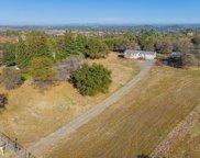 4673  Barnett Ranch Road, Shingle Springs image