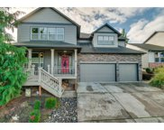 701 NW 120TH  ST, Vancouver image