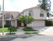 23640 Elkwood Street, West Hills image