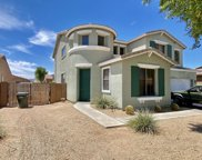 7419 W Pioneer Street, Phoenix image