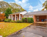 15 E Chaucer Road, Greenville image