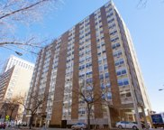 3033 North Sheridan Road Unit 307, Chicago image