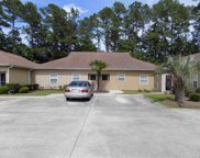 83 Watersedge Dr Unit 83D, Pawleys Island image