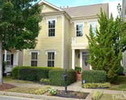 3808 Olympia Drive, Raleigh image