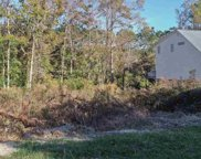 Lot 7 Carriage Ln., Little River image