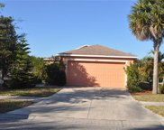 7115 Forest Mere Drive, Riverview image