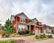 1668 Avery Way, Castle Rock image