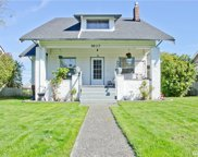5607 N 45th St, Tacoma image