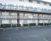 101 123rd St Unit 132c3, Ocean City image