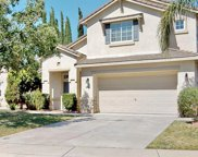 5009  Countryvale Court, Salida image