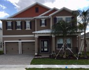 3415 Shallow Cove Lane, Clermont image