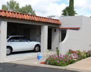 2525 E Prince Unit #38, Tucson image