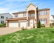 14543 Colonial Parkway, Plainfield image