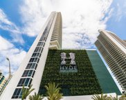 4111 S Ocean Dr Unit #2009, Hollywood image