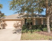 22 Pine Harbor Dr, Palm Coast image