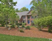 216 Stratford Drive, Chapel Hill image