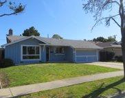 2908 Varden Ave, San Jose image