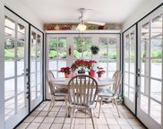 2176 Sea Village Cr, Cardiff-by-the-Sea image