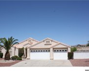 2852 Huntington Ln, Bullhead City image