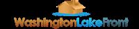 Washington Lakefront Real Estate - Lakefront Homes for Sale