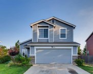 4448 East 94th Place, Thornton image