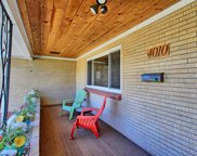 4010 Ammons Street, Wheat Ridge image
