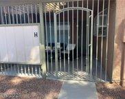 421 Lamb Boulevard Unit H, Las Vegas image