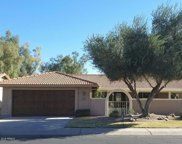 1309 Leisure World --, Mesa image