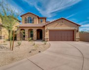 17023 N 98th Place, Scottsdale image