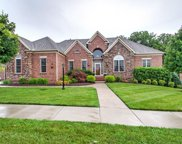 1416 Bernard Way, Franklin image