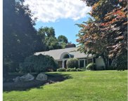1058 Dunvegan Road, West Chester image