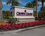 8799 New Castle DR, Fort Myers image