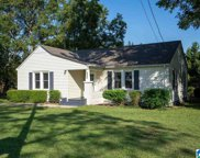 1697 Robin Hill Road, Oneonta image