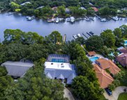 78 Indian Bayou Drive, Destin image