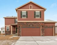 15574 Quince Circle, Thornton image