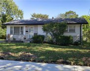 1126 Forestwood, St Louis image