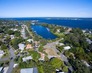 5203 Harbor Road, Bradenton image