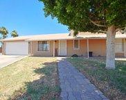 14836 N 61st Avenue, Glendale image