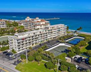 3030 S Ocean Boulevard Unit #549, Palm Beach image