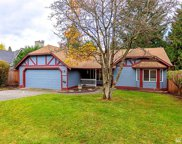16701 3rd Dr SE, Bothell image