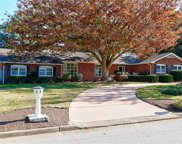 1628 Cutty Sark Road, Northeast Virginia Beach image