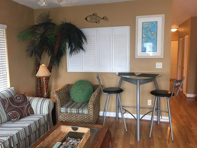 37 Town Center Loop Unit 2 18 Santa Rosa Beach 32459