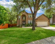 4 Willow Heights Dr, San Antonio image