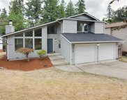 26309 222nd Ave SE, Maple Valley image