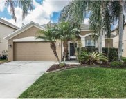 10550 Eveningwood Court, Trinity image