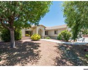 2806 Mountain Trail Rd, Kingman image